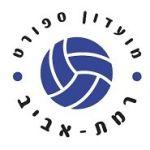 Ramat-Aviv